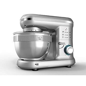 Art Et Cuisine Robot Patissier A C Home Rm80s 800w 4 5l