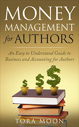 Money Management Authors Understand Accounting ebook product image