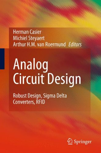 analog-circuit-design-robust-design-sigma-delta-converters-rfid