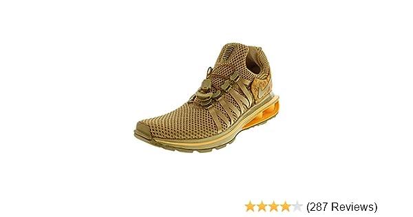 new concept 807a1 411f8 Amazon.com   Nike Shox Gravity Men s Running Shoe   Basketball