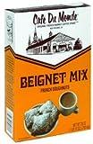 new orleans style house plans Cafe du Monde Mix Beignet Mix, 28 oz, Pack of 2