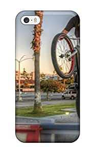 Perfect Locations Redondo Beach Nature Locations Case Cover Skin For Iphone 5/5s Phone Case