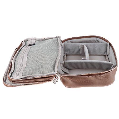 Coffer Bag - 8