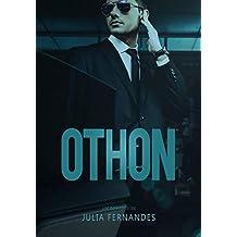 Othon