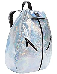 Victorias Secret VSX Sport Backpack Bag Case Tote Weekender