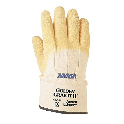 cutres-gloves-xl-yellow-pr