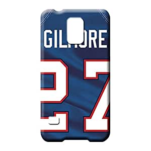 samsung galaxy s5 Eco Package Shock Absorbent Awesome Look phone carrying shells buffalo bills nfl football