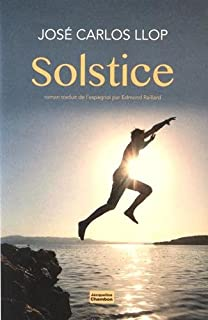 Solstice, Llop, José Carlos