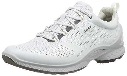 Ecco Athletic Oxfords - 2
