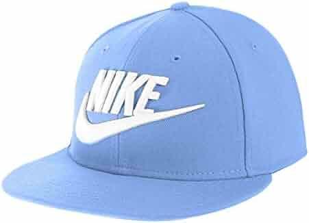 b9fff8d440ec0 Shopping Mavi or NIKE - Baseball Caps - Hats & Caps - Accessories ...