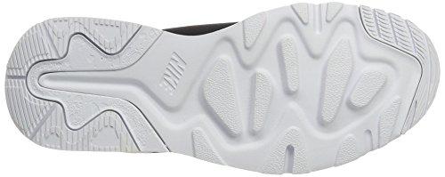 Lw Nike Runner Ld Mujer negro Zapatillas Wmns Negro Para qO16ntO