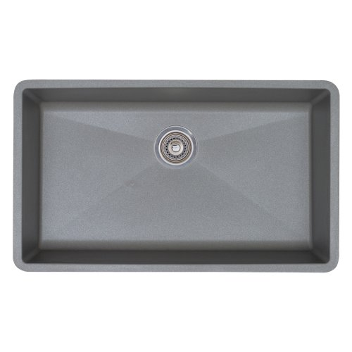 (Blanco BL440148 Precis kitchen-sinks, 32