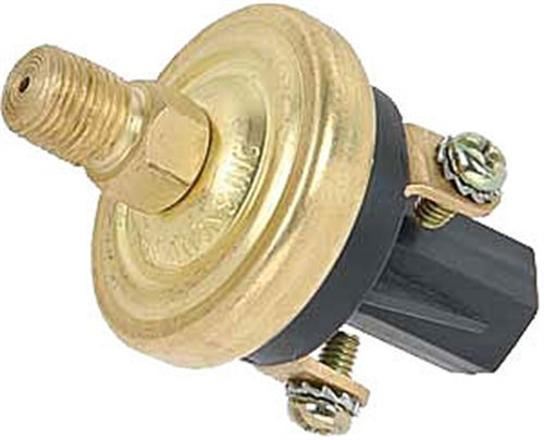 Bestselling Fuel Injection Pressure Switches