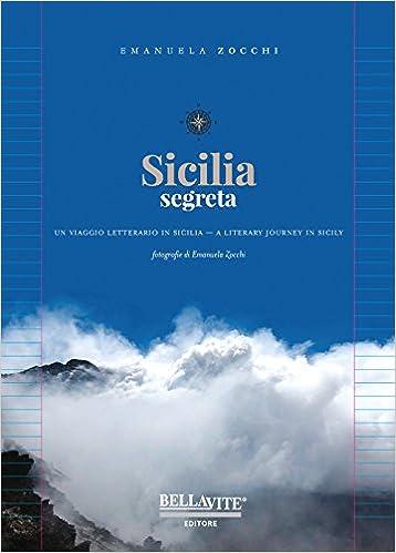 Sicilia Segreta