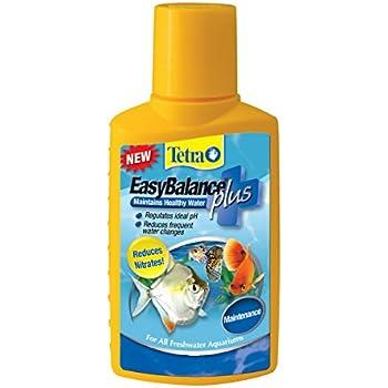 Tetra 77140 EasyBalance PLUS, 16.90-Ounce, 500-ml