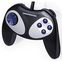 Pc Thrustmaster Kablolu Kol Controller - THRUSTMASTER