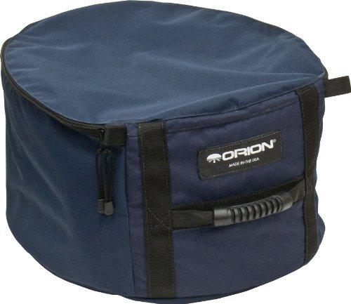 Orion 15099 Set of  SkyQuest XX14 Padded Telescope Cases by Orion (Image #3)
