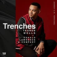 Trenches (Sunday A.M. / Stellar Awards Version)