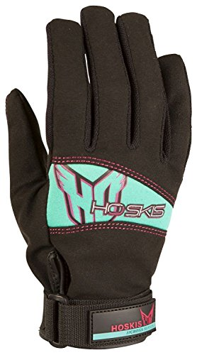 HO Sports Pro Grip Glove - Women's Small