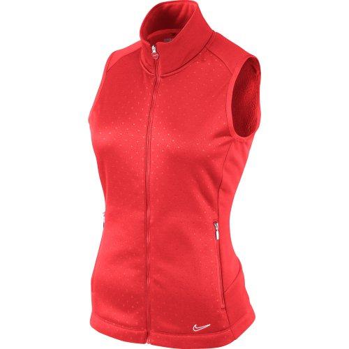 Nike Thermal Vest - 9