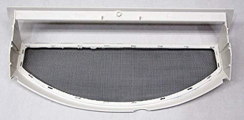GE WE18M25 Filter for Dryer