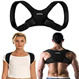 Posture Corrector Men Women Back Brace Solutions