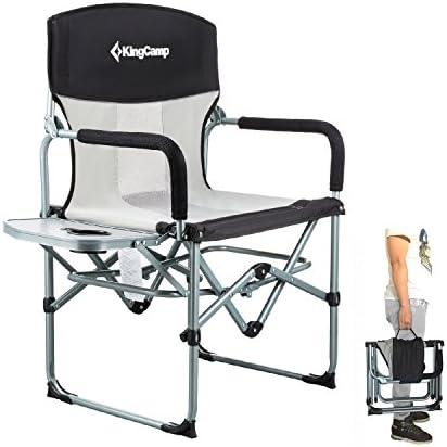 KingCamp Compact Camping Folding Handle product image
