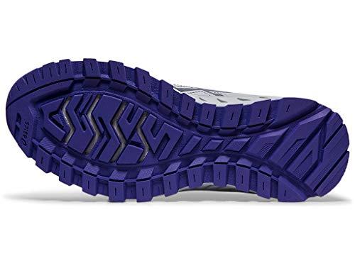 ASICS Women's Gel-Citrek Shoes 7