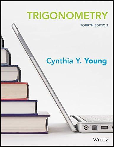 Trigonometry 4th edition 4 cynthia y young amazon trigonometry 4th edition 4th edition kindle edition fandeluxe Choice Image
