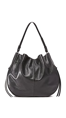 Black Foley Hobo Kiara Corinna Corinna Foley vw4qX4YrU