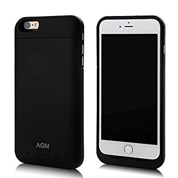 coque batterie externe iphone 6