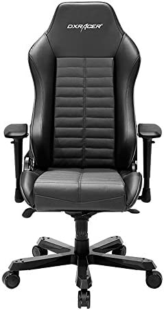 DXRacer Iron Series OH IS133 N Office Gaming Chair