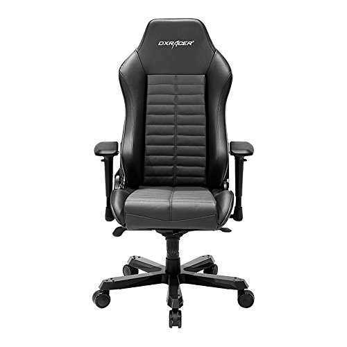 DXRACER Office Chair OH/IS133/N Gaming Chair Ergonomic Desk