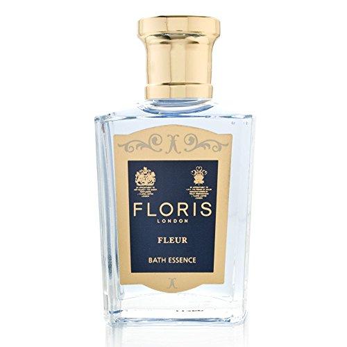 floris-fleur-by-floris-london-for-women-17-oz-bath-essence