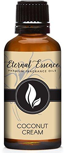 Coconut Cream Premium Grade Fragrance product image