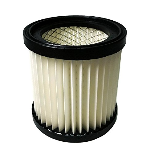 ash-vacuum-hepa-filter-replaces-oem-part-411