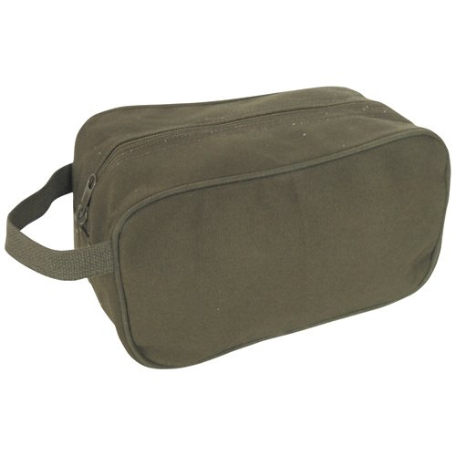 Army Surplus Canvas Bag Top Deals   Lowest Price  547a79ca215