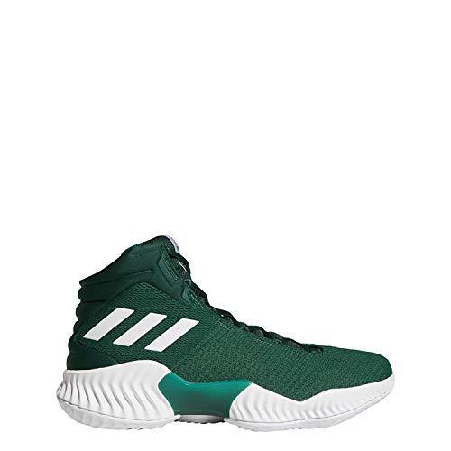 322b9826ef3b adidas Men s Pro Bounce 2018 Basketball Shoe