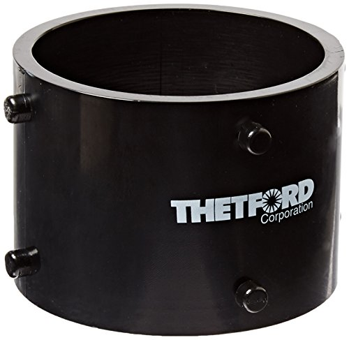 (Thetford 40540 Term Adapter for SmartTote Portable Waste Tank)