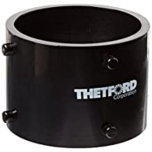 Thetford 40540 Term Adapter for SmartTote Portable Waste Tank