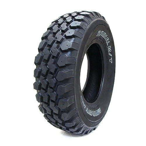 235/75/15 Tires: Amazon.com