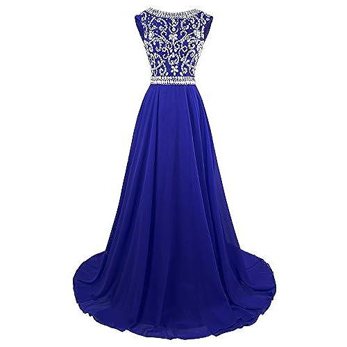 Plus Size Pageant Gowns Amazon
