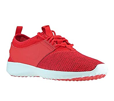 separation shoes 84dd4 971e8 Nike Juvenate TXT Womens Running Trainers 807423 Sneakers Shoes (US 9. 5,  University