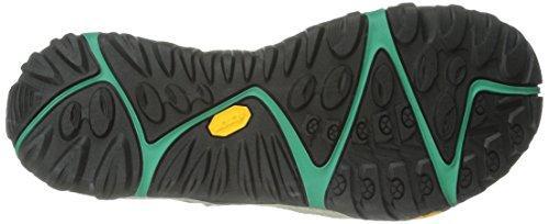 Merrell Mujeres Todas Cabo Tamiz Incendio Zapato Agua Verde Brillante Outlet 2018 Nuevo Descuento entrega rápida Mejor precio barato al por mayor Precio barato de envío gratis Sitio oficial de venta barata jbS0LMFEa