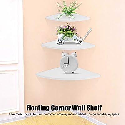 Moderno espejo diseño LED espejo armario de baño iluminado con ...