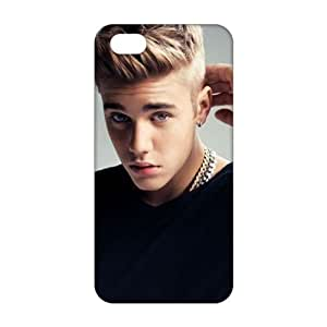 Evil-Store justin bieber 2014 3D Phone Case for iPhone 5s