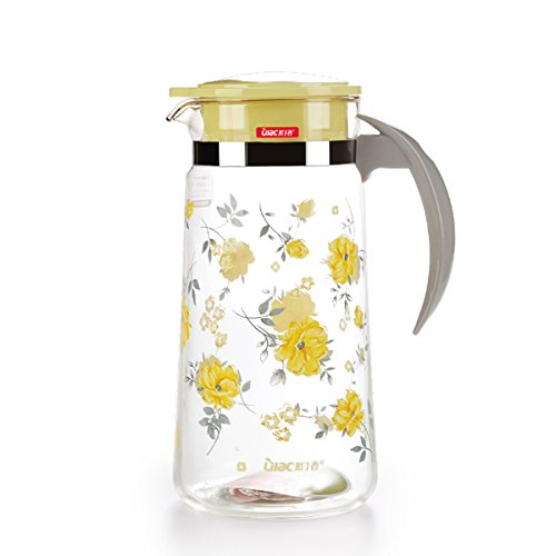 pitcher cute - 2