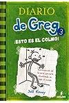 https://libros.plus/diario-de-greg-3-esto-es-el-colmo/