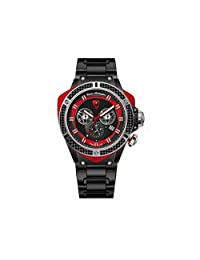 Tonino Lamborghini Mens Watch Chronograph Spyder 3308