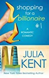 When mystery shopper Shannon Jacoby meets billionaire Declan McCormick with her hand down a toilet in the men's room of one of his stores, it's love at first flush in this hilarious new romantic comedy from New York Times bestselling author J...
